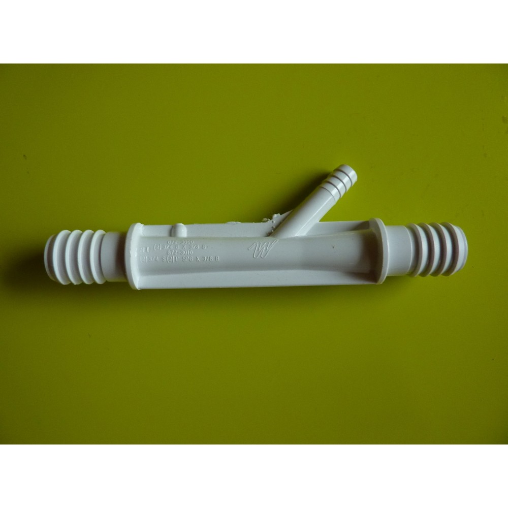 injecteur ozone obiozz. Black Bedroom Furniture Sets. Home Design Ideas