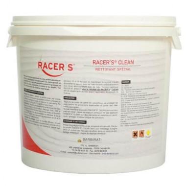 Dégriseur spécial Red Cedar ( Racer Clean)